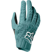 Fox Racing Womens Sidewinder Gloves