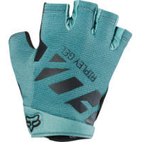 Fox Racing Womens Ripley Gel Short Gloves