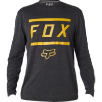 Fox Racing Listless LS Tech Tee