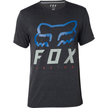 Fox Racing Heritage Forger SS Tech Tee