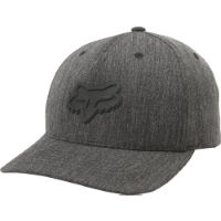 Fox Racing Heads Up 110 Snapback