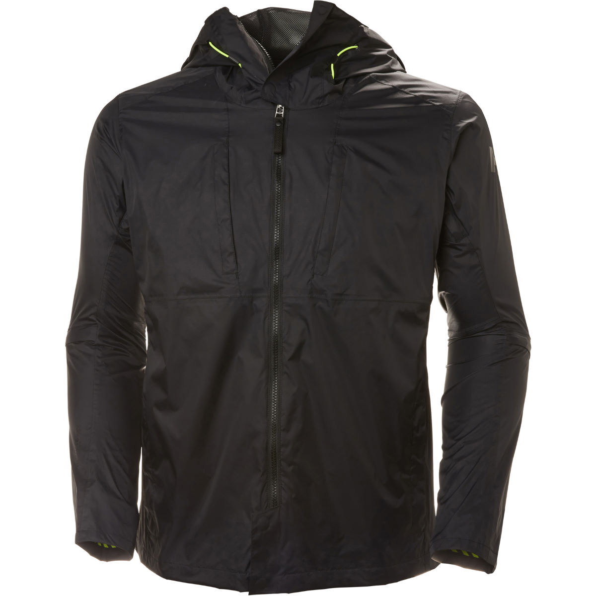Helly Hansen Coasting Jacket - Chaquetas
