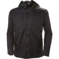 Helly Hansen Coasting Jacket