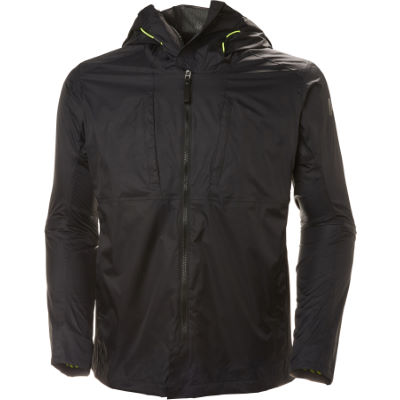helly-hansen-coasting-jacket-jacken