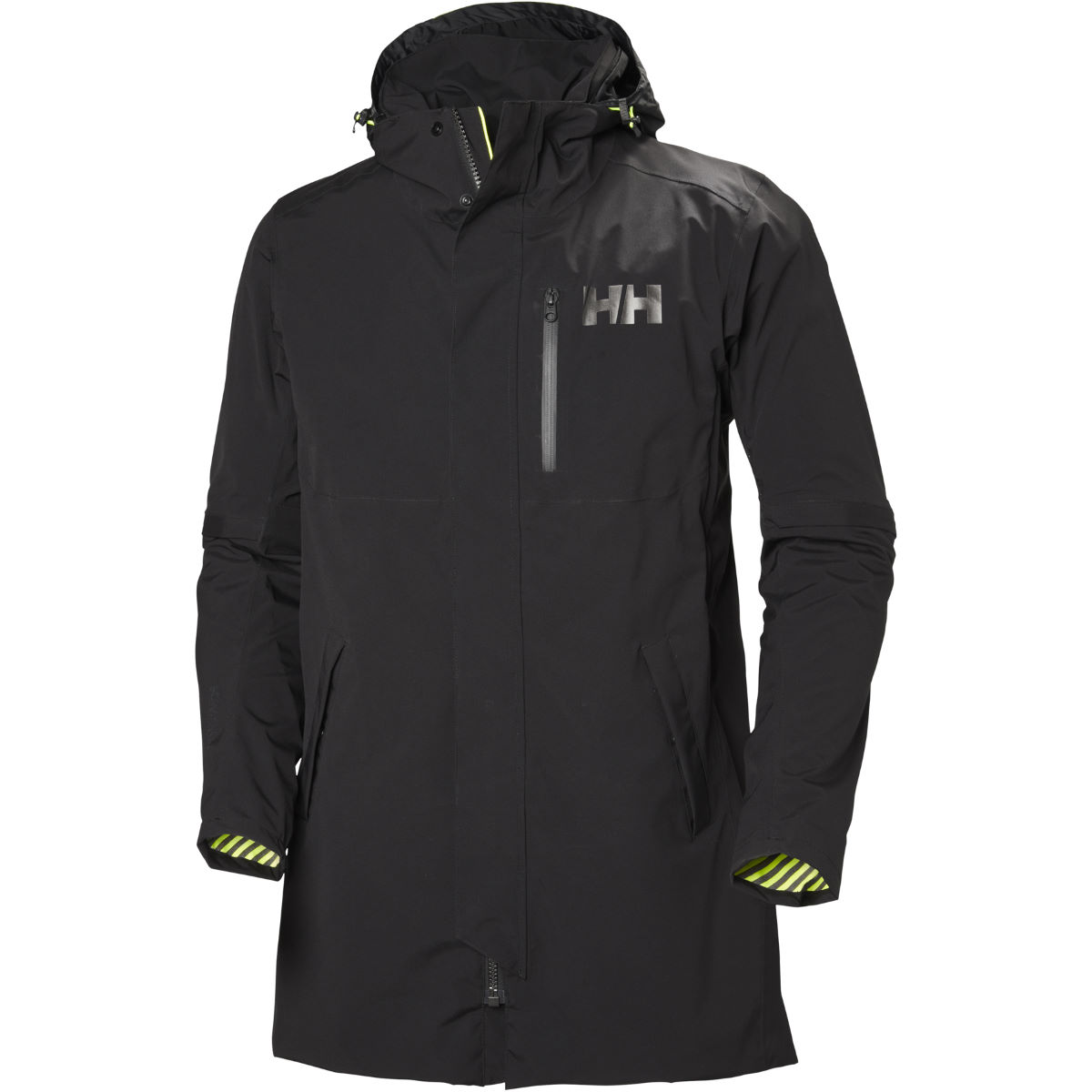 Helly Hansen Coasting Coat - Chaquetas