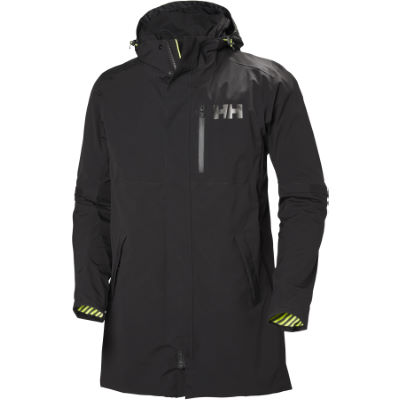 helly-hansen-coasting-coat-jacken