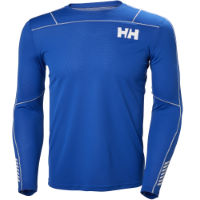 Helly Hansen Lifa Active Light LS Baselayer