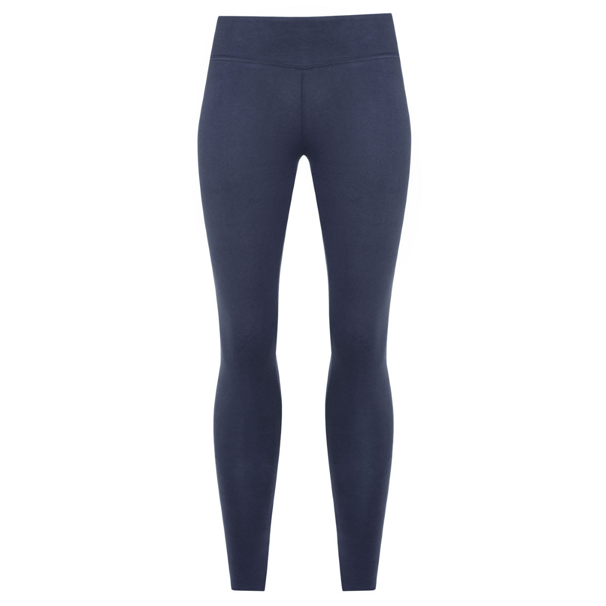 Manuka Life Women's Lotus Yoga Legging - Mallas
