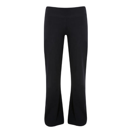 Manuka Life Women's Lotus Yoga Pants