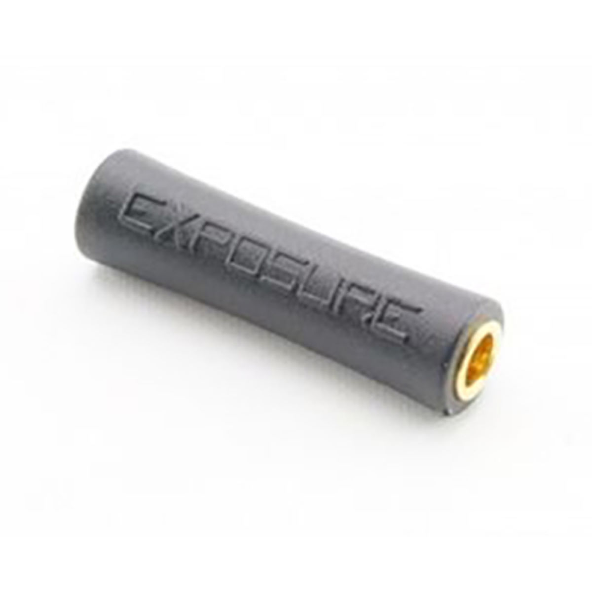 Exposure Piggyback Or Support Cell Connector For Charging - Baterías y pilas