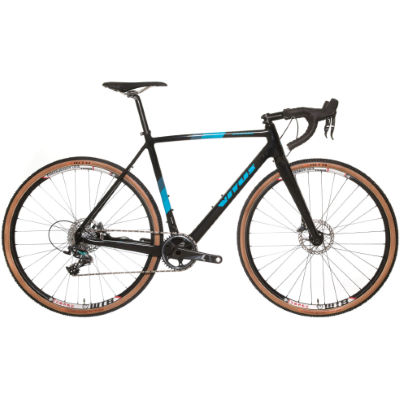 vitus-energie-crx-cyclocross-bike-force-1x11-2019-cyclocross-rader