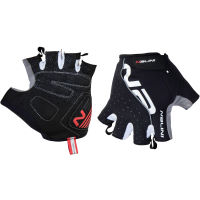 Nalini Red Gloves Red XL