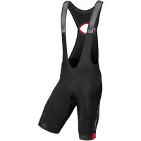 Nalini AHS Scatto Bib Shorts