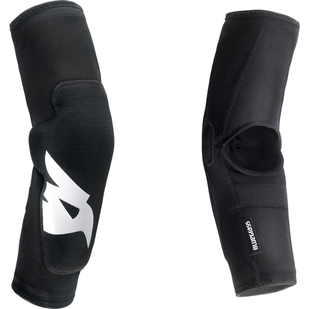 Bluegrass Skinny Elbow Guards - Coderas
