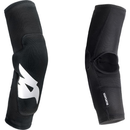 Bluegrass Skinny Elbow Guards