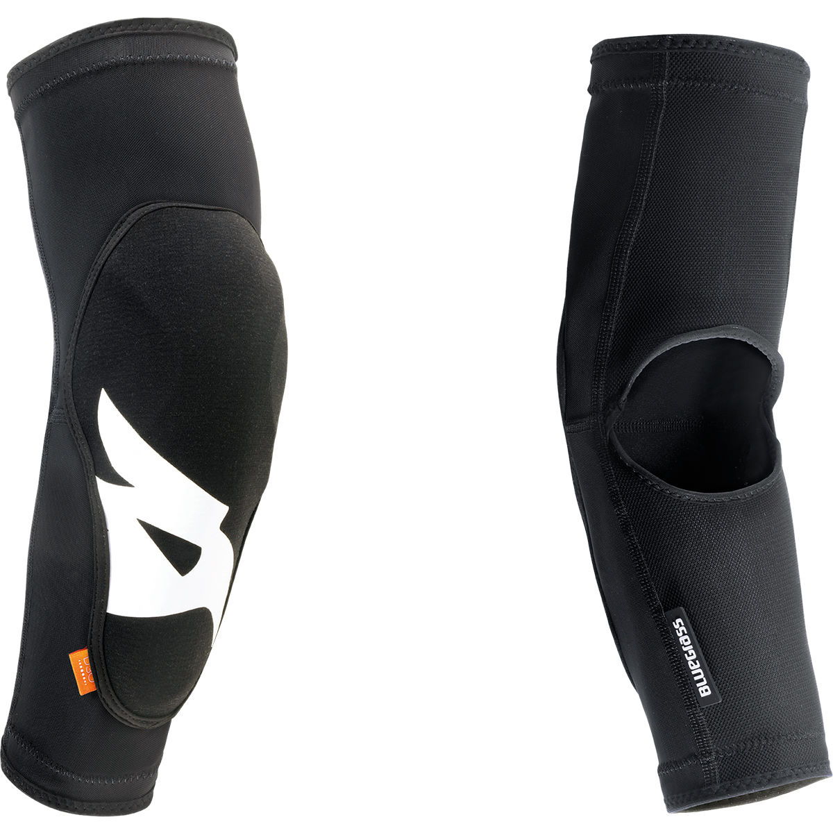 Bluegrass Skinny D30 Elbow Guards - Coderas