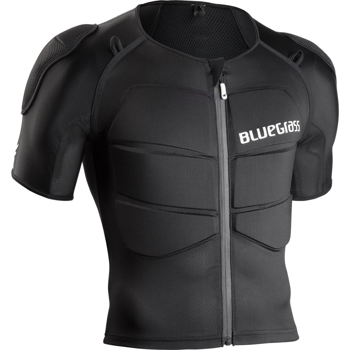 Bluegrass Armour B&S D3O - Petos y protectores corporales