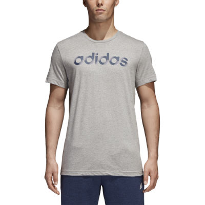 adidas-sliced-linear-tee-t-shirts