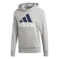 Sweat adidas Essentials Linear Pullover (capuche)