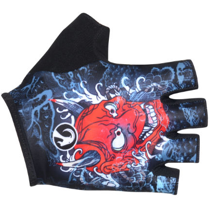 Stolen Goat Samurai Cycling Mitts