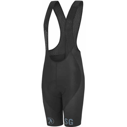Stolen Goat Womens Epic Bib Shorts