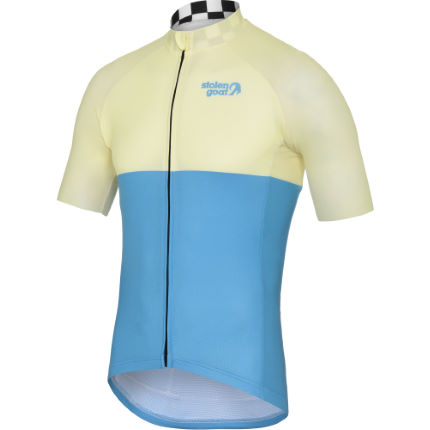 Stolen Goat Champion Short Sleeve Jersey