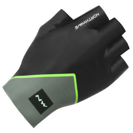 Northwave New Extreme Graphic Gloves