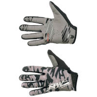 Northwave MTB Air 2 Full Finger Gloves