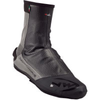 Northwave Extreme Tech Plus Overshoes