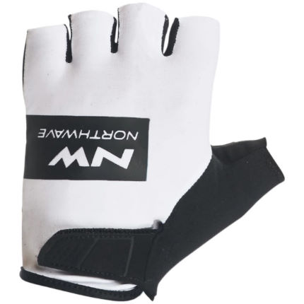 Northwave Kids Flag Short Finger Gloves