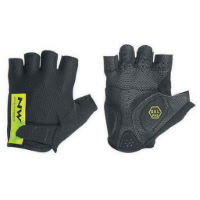 Northwave Blade Short Finger Gloves