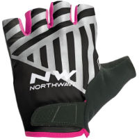 Northwave Womens Flag Gloves