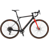 GT Grade Carbon Pro Adventure Road Bike