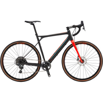 gt-grade-carbon-pro-adventure-road-bike-gravel-bikes
