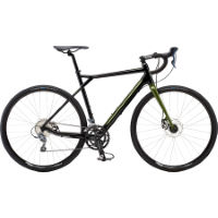 GT Grade Al Comp Adventure Road Bike