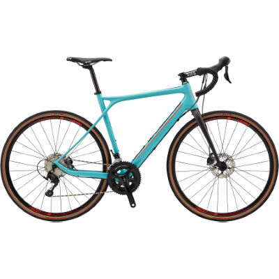 gt-grade-carbon-expert-adventure-road-bike-gravel-bikes