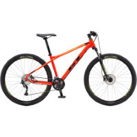 GT Avalanche Sport 29 Hardtail Mountain Bike