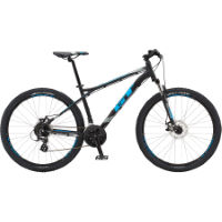 picture of GT Aggressor Comp 27.5 Hardtail Mountain Bike