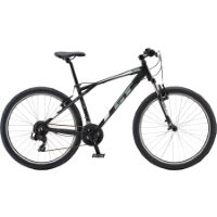 GT Palomar Al 27.5 Hardtail Mountain Bike