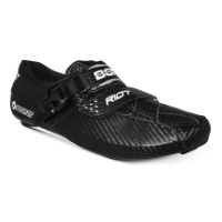 Bont Riot Road Shoe (Asian Fit)
