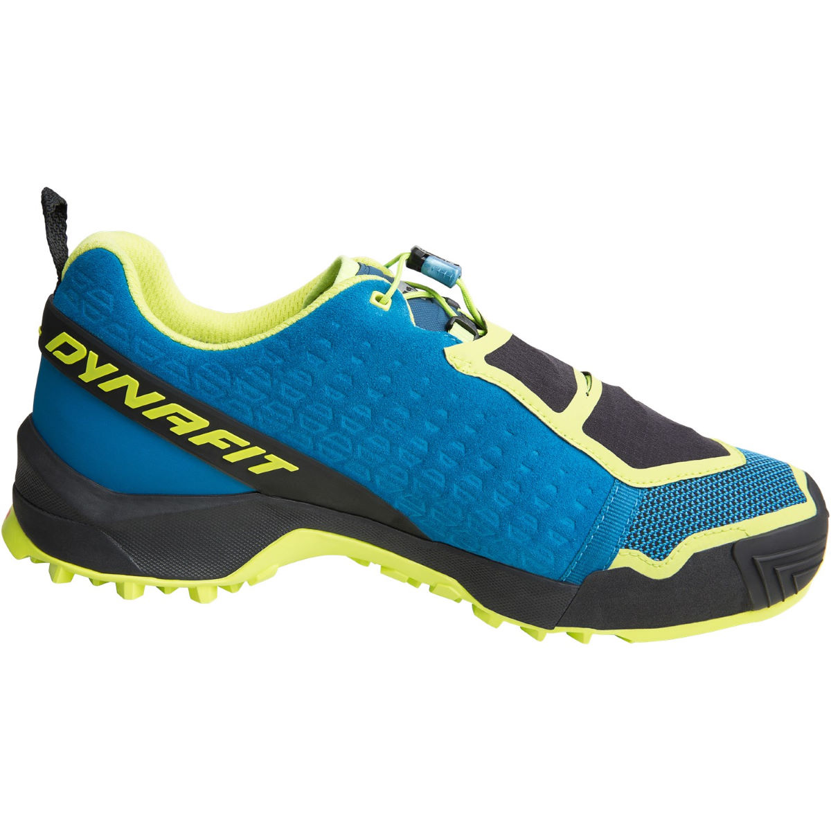 Dynafit SPEED MTN GTX Shoes - Zapatillas