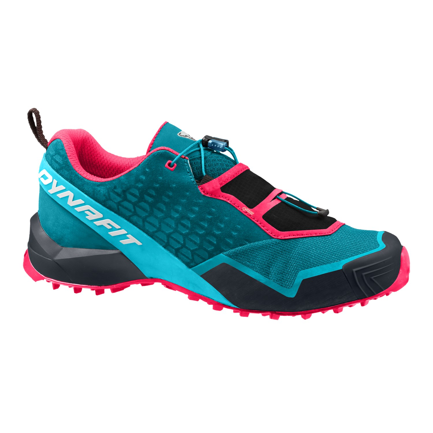 Dynafit Women's Speed MTN GTX - Intensives Wandern 8770 MALTA 6 d55ZNV