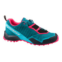 Dynafit Womens Speed MTN GTX Shoes