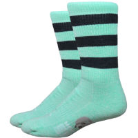 "DeFeet Exclusive Woolie Boolie 6"" Socks"