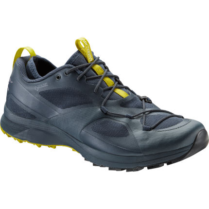 Arc'teryx Norvan VT GTX Shoes