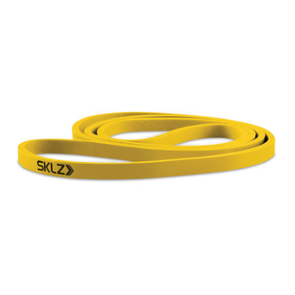 SKLZ Pro Bands Light Yellow