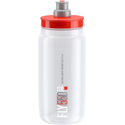 elite-fly-550-ml-bottle-trinkflaschen