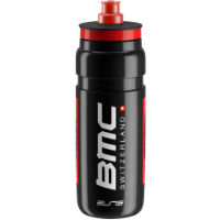 Borraccia Elite Fly Pro Team (750ml)