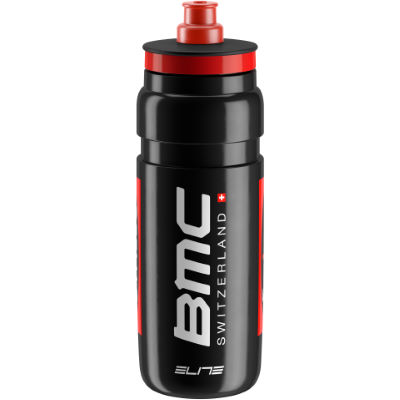 elite-fly-pro-team-750ml-bottle-trinkflaschen