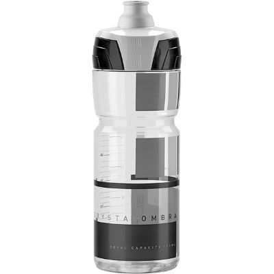elite-crystal-ombra-membrane-750-ml-bottle-trinkflaschen